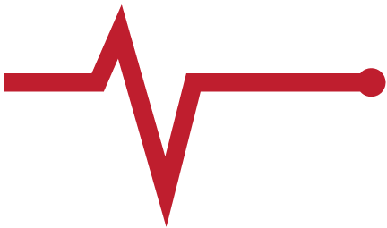Revive Student Ministries